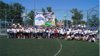 Sport2018-07