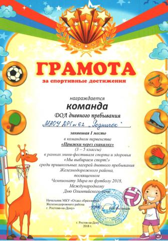 gramota sport-03
