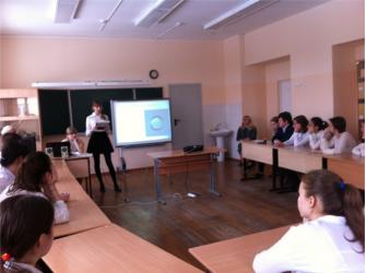 seminar04