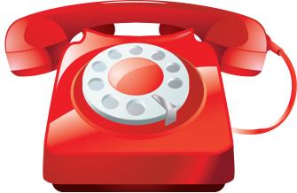 phone PNG49015