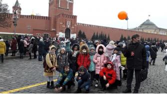 moscov-new-year-2