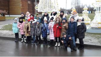 moscov-new-year-3