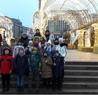 moscov-new-year-4