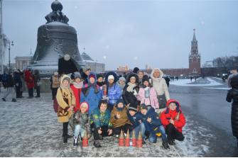 moscov-new-year-5